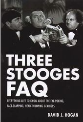 The Three Stooges - FAQ: Everything Left to Know
