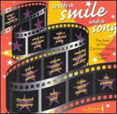 With a Smile and a Song: Best of Film Cartoon