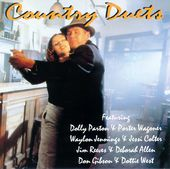 Country Duets, Volume 2