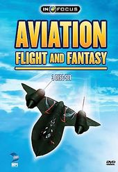 Aviation - Infocus - Aviation (3-DVD)