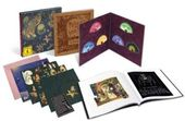 Mellon Collie and the Infinite Sadness [Deluxe