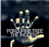 The Incident (2-CD)
