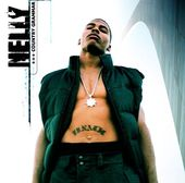 Country Grammar [Clean] (2-CD)
