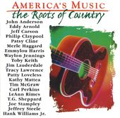 America's Music: The Roots of Country