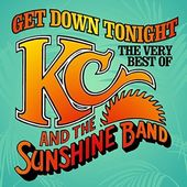 Get Down Tonight: The Very Best of K.C. and the