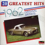 Greatest Hits 1962