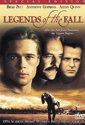 Legends of the Fall (Special Edition) (Widescreen)