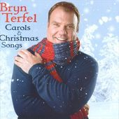 Carols and Christmas Songs (2-CD)