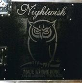 Nightwish: Made In Hong Kong (And in Various