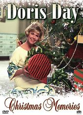 Doris Day - Christmas Memories