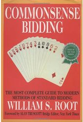Card Games/General: Commonsense Bidding
