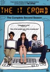 The It Crowd - Season 2