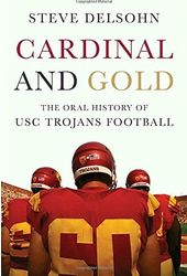Football - Cardinal and Gold: The Oral History of