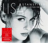 The Collection: 1989-2003 (13-CD + 5-DVD)
