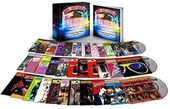 Complete Singles Collection 1974-1987 (33-CD)