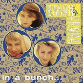 In a Bunch: The CD Singles Box Set 1981-1993
