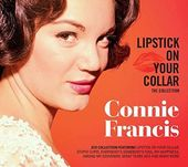 Lipstick on Your Collar: The Collection (2-CD)
