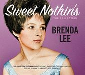 Sweet Nothin's: The Collection (2-CD)
