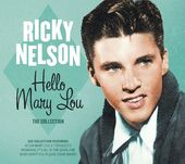Hello Mary Lou: The Collection (2-CD)