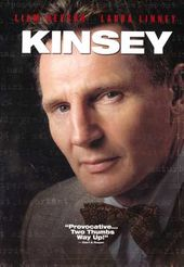 Kinsey (Special Edition) (2-DVD)