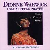 Her Classic Songs, Volume 2: I Say a Little Prayer