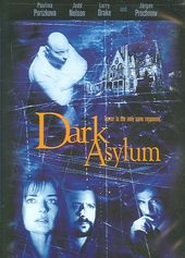 Dark Asylum (Widescreen)