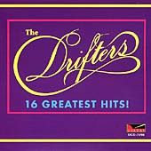 16 Greatest Hits [Deluxe]