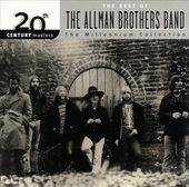 The Best of The Allman Brothers Band - 20th