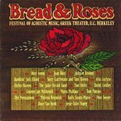 Bread & Roses: Festival of Acoustic Music - Greek