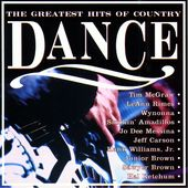 Greatest Hits of Country Dance