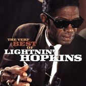 The Very Best of Lightnin' Hopkins