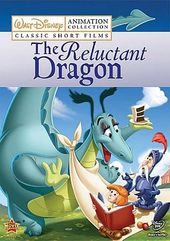 Disney Animation Collection - Volume 6: The