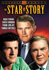 The Star and the Story (4-Episode Collection) -