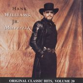 Maverick: Original Classic Hits, Volume 20