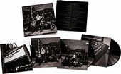 The 1971 Fillmore East Recordings (4-LP Boxset -