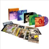 Siamese Dream [Deluxe Edition] (2-CD + DVD)