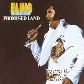Promised Land [US Bonus Tracks]