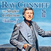 The Singles Collection, Volume 3
