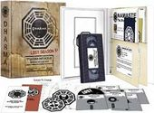 Lost - Complete 5th Season: Dharma Initiative