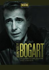 Humphrey Bogart - The Columbia Pictures