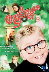 A Christmas Story (Full Screen)