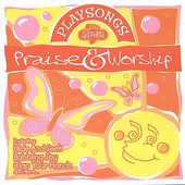 Playsongs - Praise & Worship