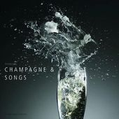 Tasty Sound Collection: Champagne & Songs