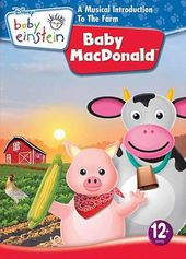 Baby Einstein: Baby MacDonald: A Day on the Farm
