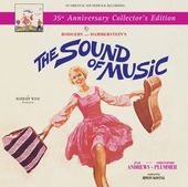 Sound of Music [35th Anniversary Collector's