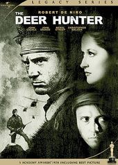 The Deer Hunter (Legacy Edition) (Widescreen)