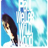 Wild Wood (2016 Reissue - 180GV)