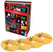 CTI Records: The Cool Revolution [Box Set] (4-CD)