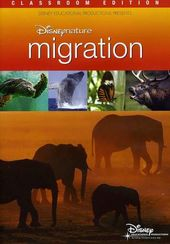 Disneynature: Migration