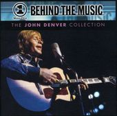 VH1 Behind The Music: John Denver Collection
